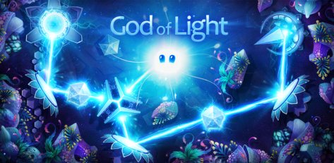 God of Light HD - 神之光[Android]丨反斗限免
