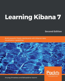 免费获取电子书 Learning Kibana 7 - Second Edition[$25.19→0]